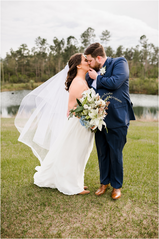 southern-lea-farms-wedding-kiersten-stevenson-photography-vernon-florida-wedding44.jpg