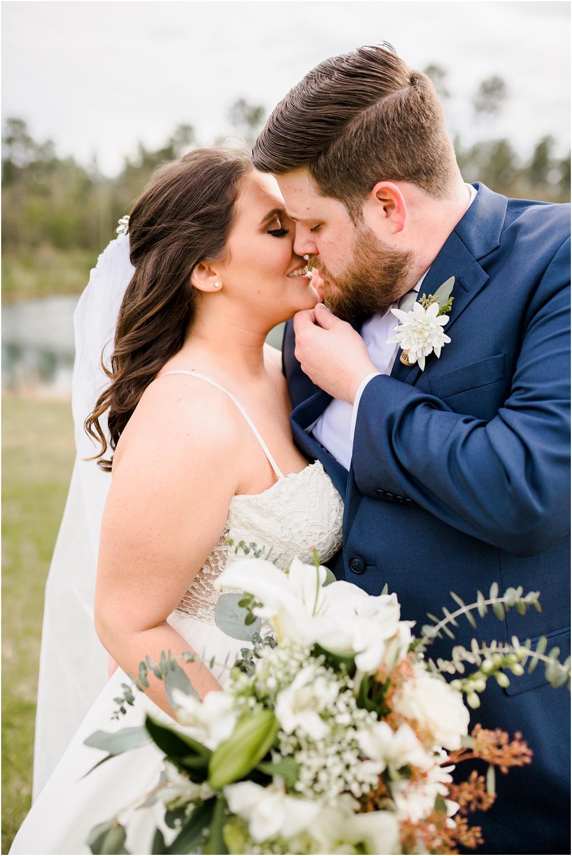 southern-lea-farms-wedding-kiersten-stevenson-photography-vernon-florida-wedding45.jpg