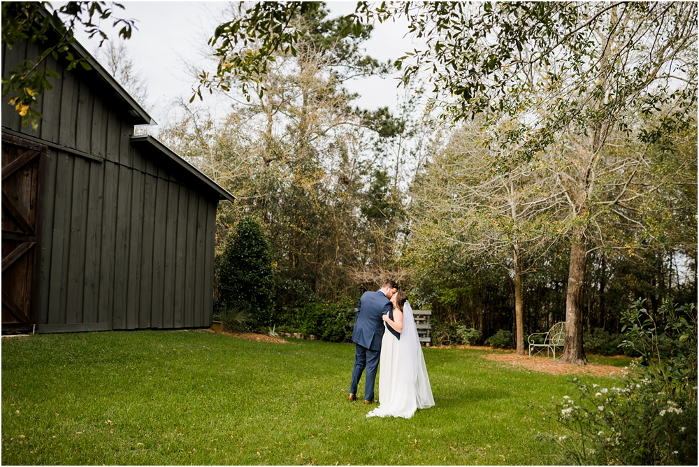 southern-lea-farms-wedding-kiersten-stevenson-photography-vernon-florida-wedding47.jpg