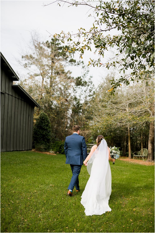 southern-lea-farms-wedding-kiersten-stevenson-photography-vernon-florida-wedding46.jpg