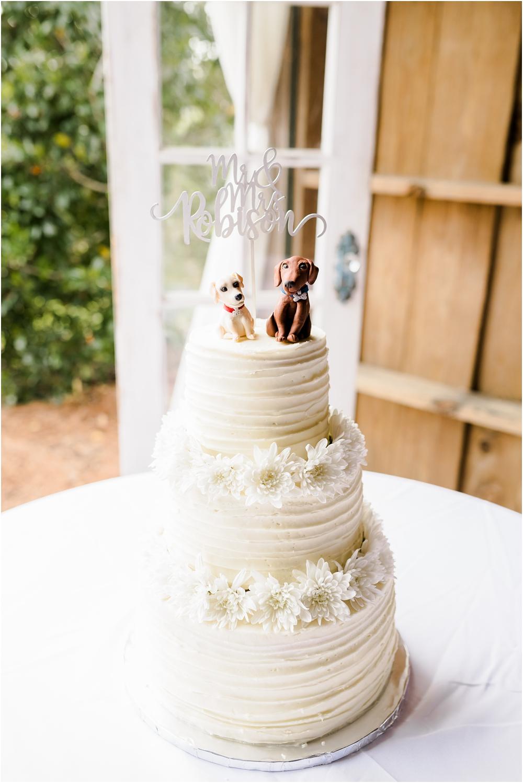 southern-lea-farms-wedding-kiersten-stevenson-photography-vernon-florida-wedding48.jpg
