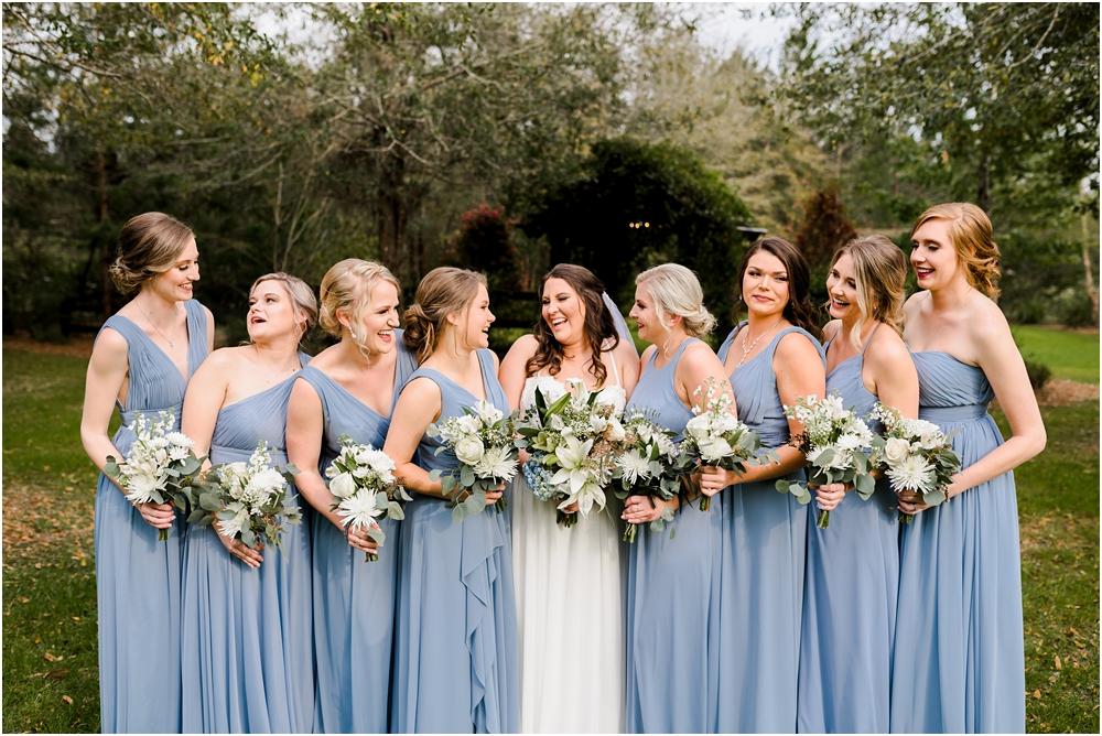 southern-lea-farms-wedding-kiersten-stevenson-photography-vernon-florida-wedding49.jpg