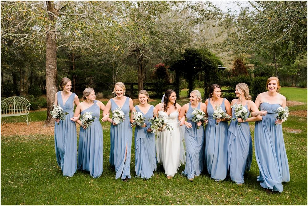 southern-lea-farms-wedding-kiersten-stevenson-photography-vernon-florida-wedding50.jpg