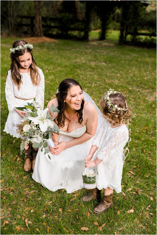 southern-lea-farms-wedding-kiersten-stevenson-photography-vernon-florida-wedding51.jpg