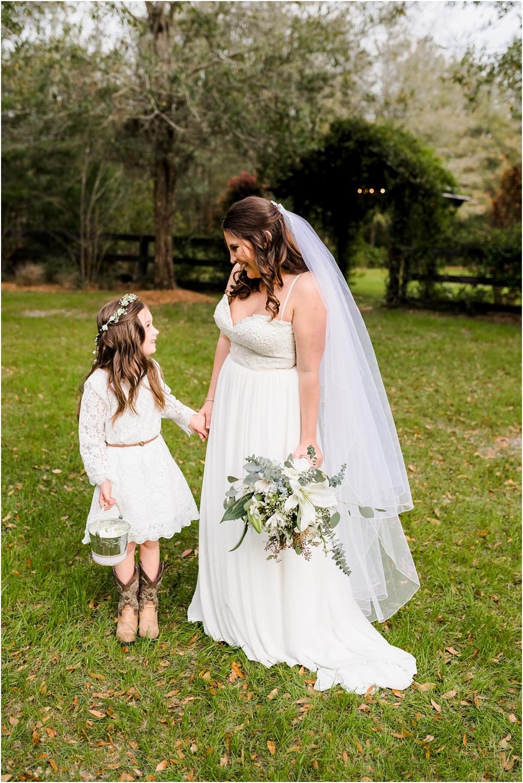 southern-lea-farms-wedding-kiersten-stevenson-photography-vernon-florida-wedding52.jpg