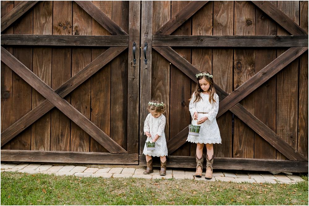 southern-lea-farms-wedding-kiersten-stevenson-photography-vernon-florida-wedding53.jpg