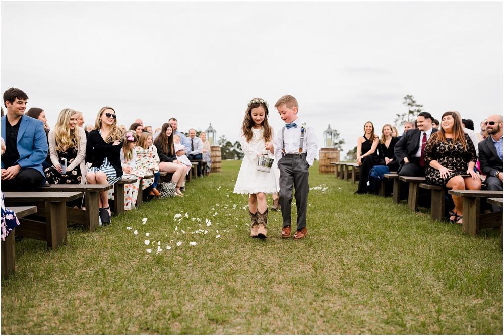 southern-lea-farms-wedding-kiersten-stevenson-photography-vernon-florida-wedding61.jpg