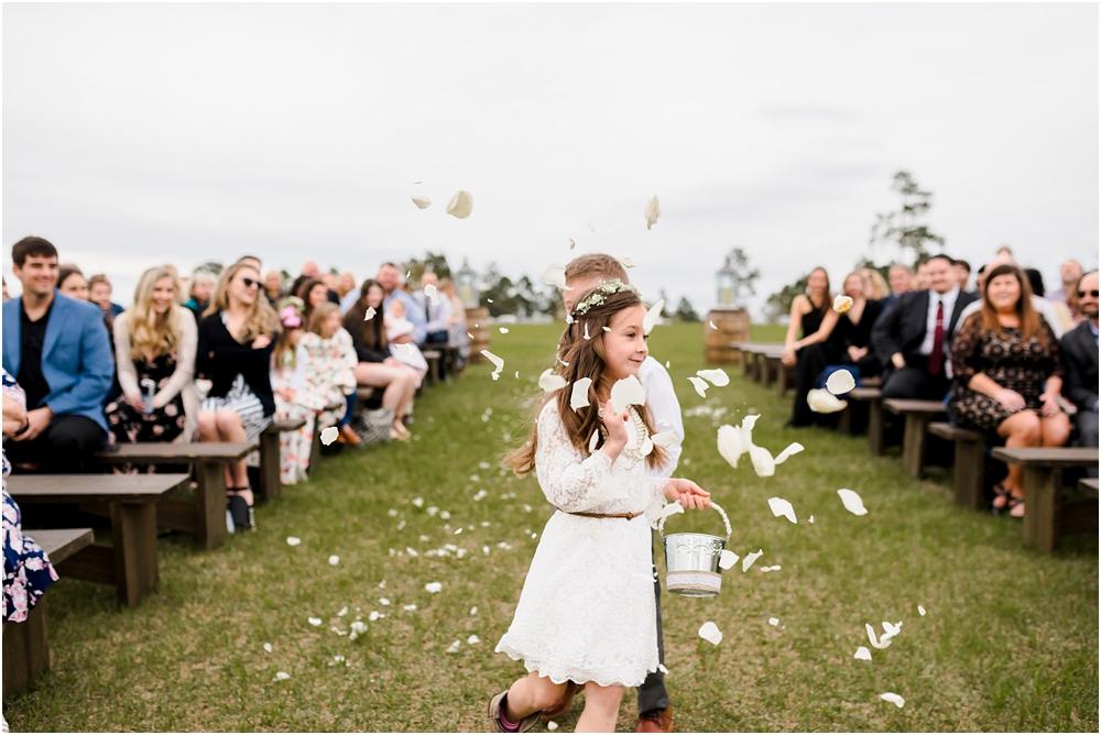 southern-lea-farms-wedding-kiersten-stevenson-photography-vernon-florida-wedding62.jpg