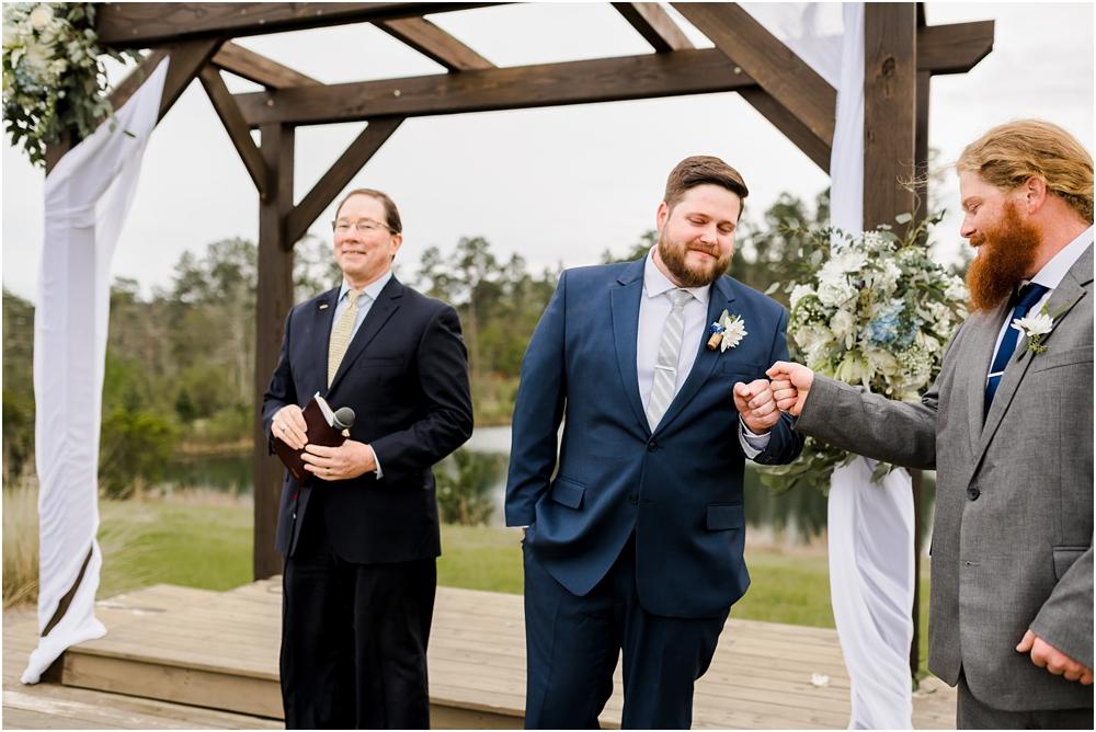 southern-lea-farms-wedding-kiersten-stevenson-photography-vernon-florida-wedding63.jpg