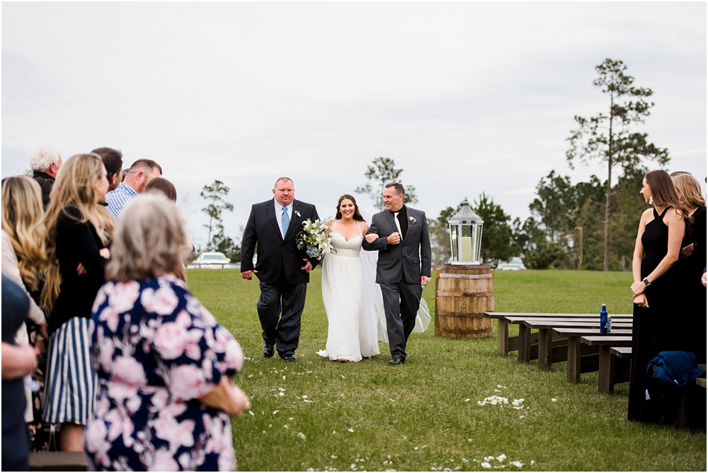 southern-lea-farms-wedding-kiersten-stevenson-photography-vernon-florida-wedding64.jpg