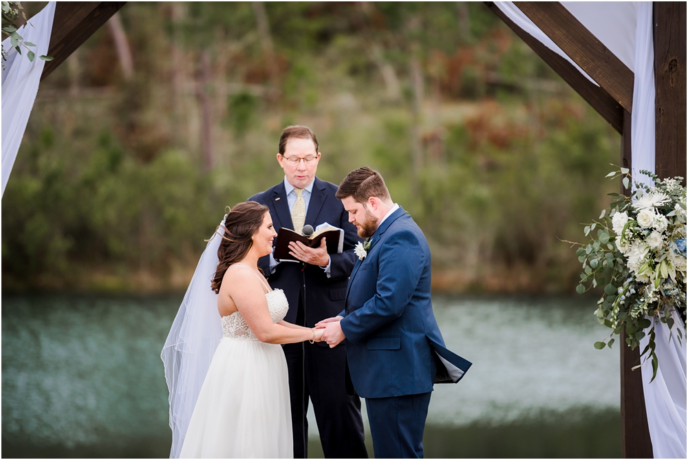 southern-lea-farms-wedding-kiersten-stevenson-photography-vernon-florida-wedding67.jpg