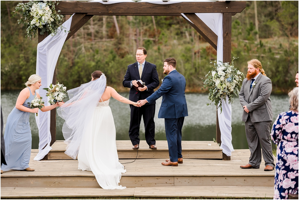 southern-lea-farms-wedding-kiersten-stevenson-photography-vernon-florida-wedding66.jpg