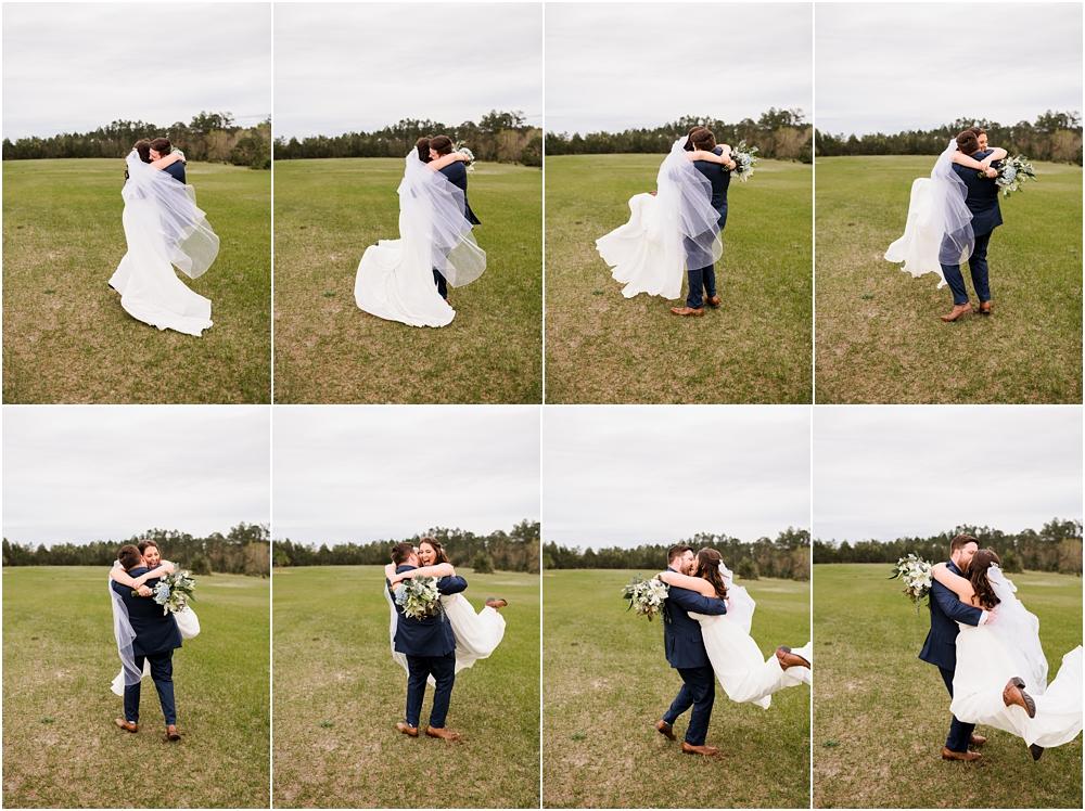 southern-lea-farms-wedding-kiersten-stevenson-photography-vernon-florida-wedding69.jpg