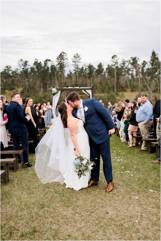southern-lea-farms-wedding-kiersten-stevenson-photography-vernon-florida-wedding68.jpg