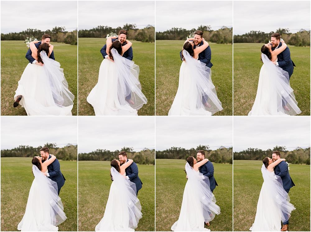 southern-lea-farms-wedding-kiersten-stevenson-photography-vernon-florida-wedding77.jpg