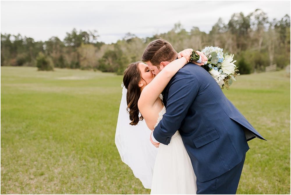 southern-lea-farms-wedding-kiersten-stevenson-photography-vernon-florida-wedding85.jpg