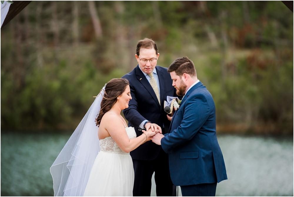 southern-lea-farms-wedding-kiersten-stevenson-photography-vernon-florida-wedding87.jpg