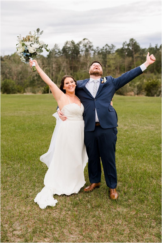 southern-lea-farms-wedding-kiersten-stevenson-photography-vernon-florida-wedding86.jpg