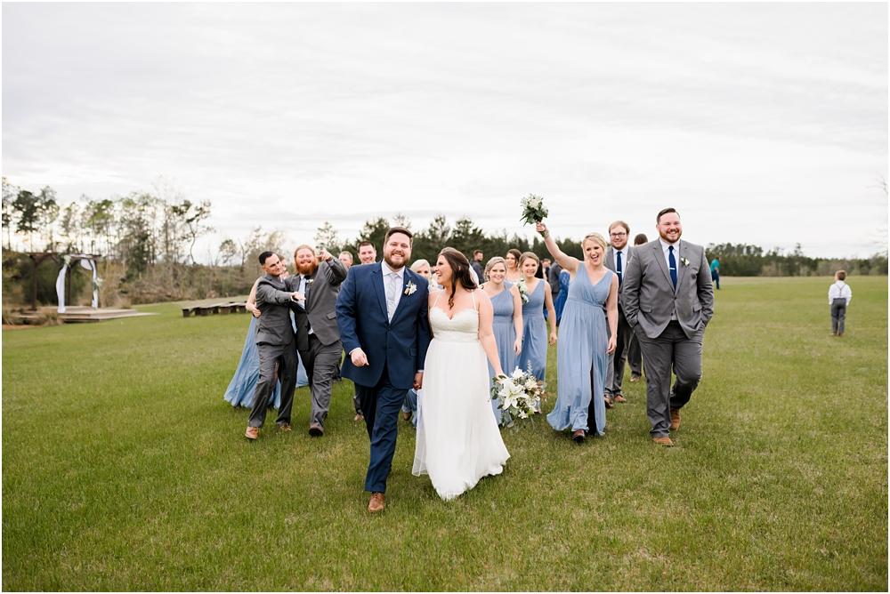 southern-lea-farms-wedding-kiersten-stevenson-photography-vernon-florida-wedding88.jpg