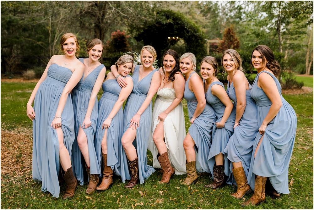 southern-lea-farms-wedding-kiersten-stevenson-photography-vernon-florida-wedding95.jpg