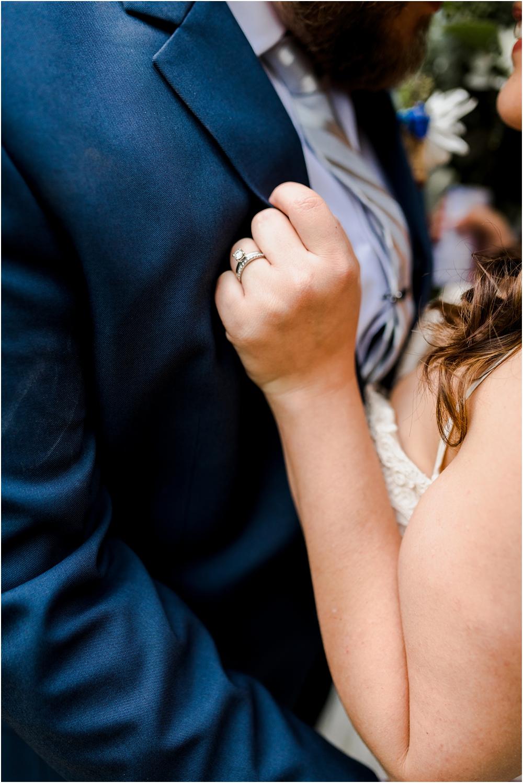 southern-lea-farms-wedding-kiersten-stevenson-photography-vernon-florida-wedding99.jpg