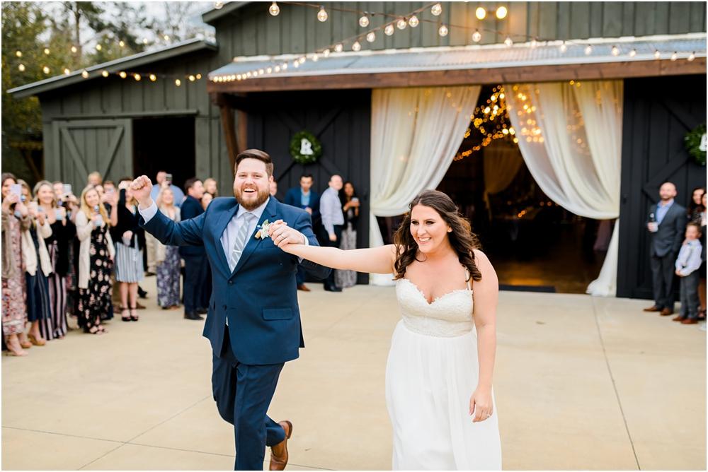 southern-lea-farms-wedding-kiersten-stevenson-photography-vernon-florida-wedding101.jpg