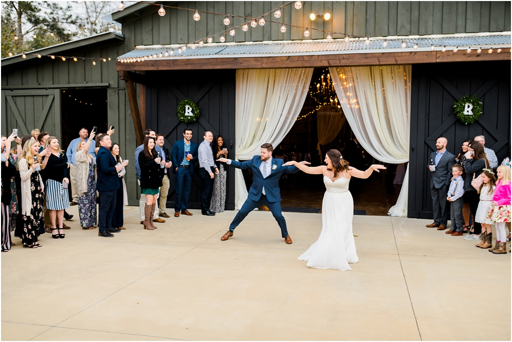 southern-lea-farms-wedding-kiersten-stevenson-photography-vernon-florida-wedding100.jpg