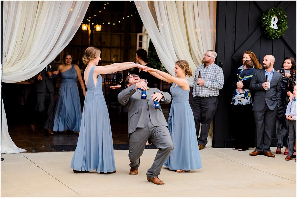 southern-lea-farms-wedding-kiersten-stevenson-photography-vernon-florida-wedding103.jpg