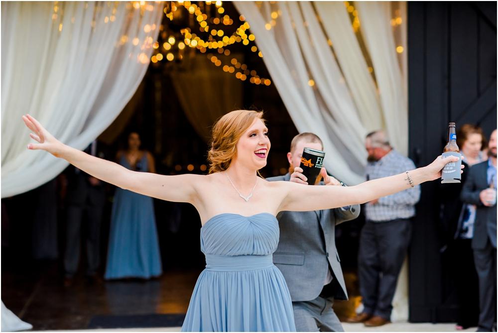 southern-lea-farms-wedding-kiersten-stevenson-photography-vernon-florida-wedding105.jpg