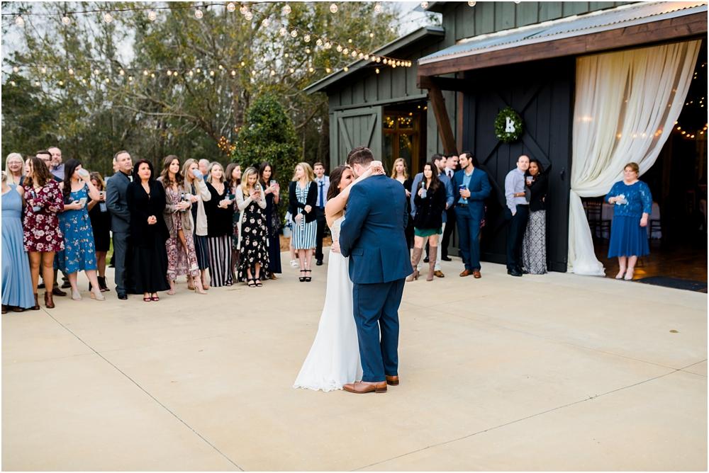 southern-lea-farms-wedding-kiersten-stevenson-photography-vernon-florida-wedding107.jpg