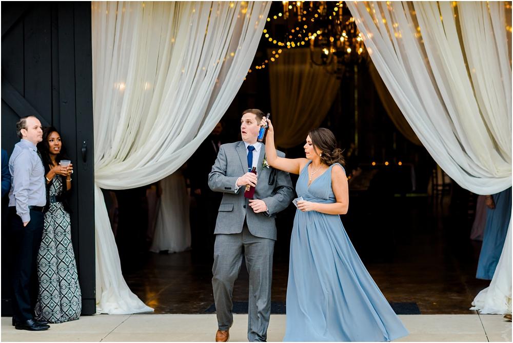southern-lea-farms-wedding-kiersten-stevenson-photography-vernon-florida-wedding108.jpg