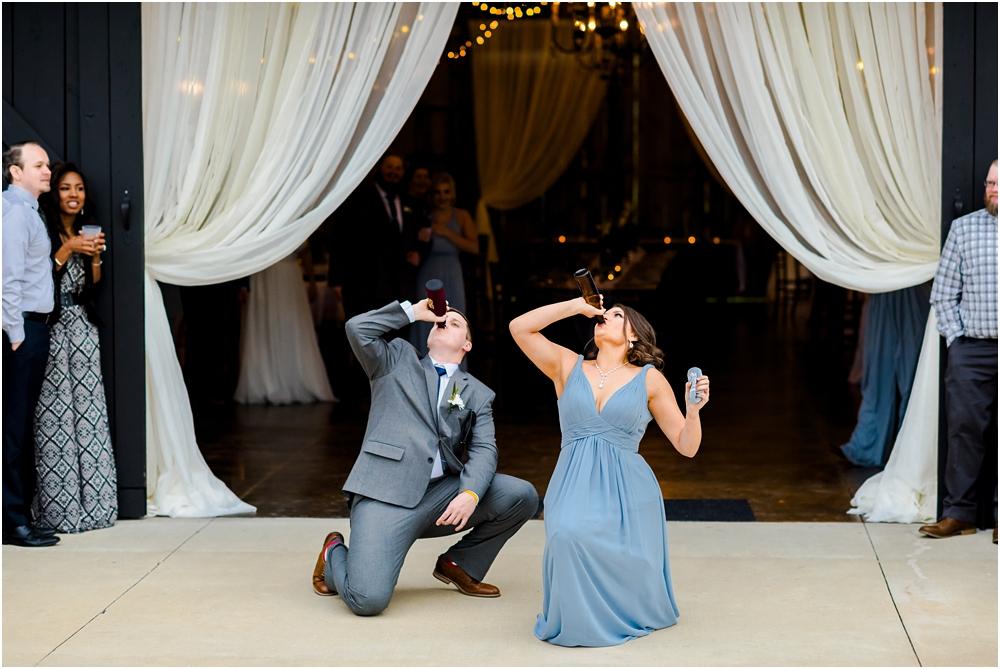 southern-lea-farms-wedding-kiersten-stevenson-photography-vernon-florida-wedding109.jpg