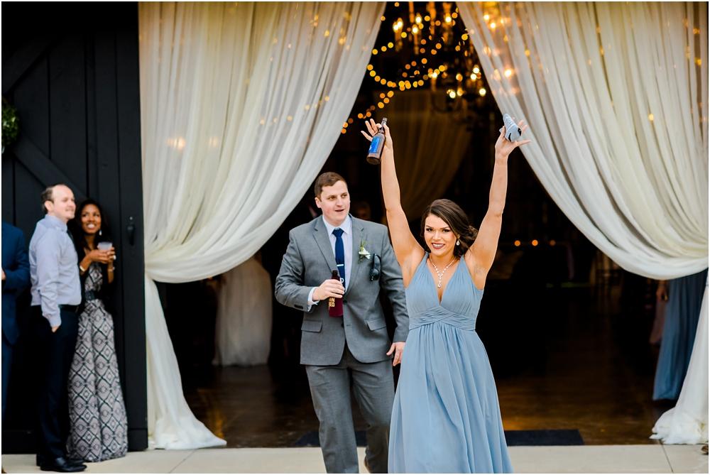 southern-lea-farms-wedding-kiersten-stevenson-photography-vernon-florida-wedding110.jpg