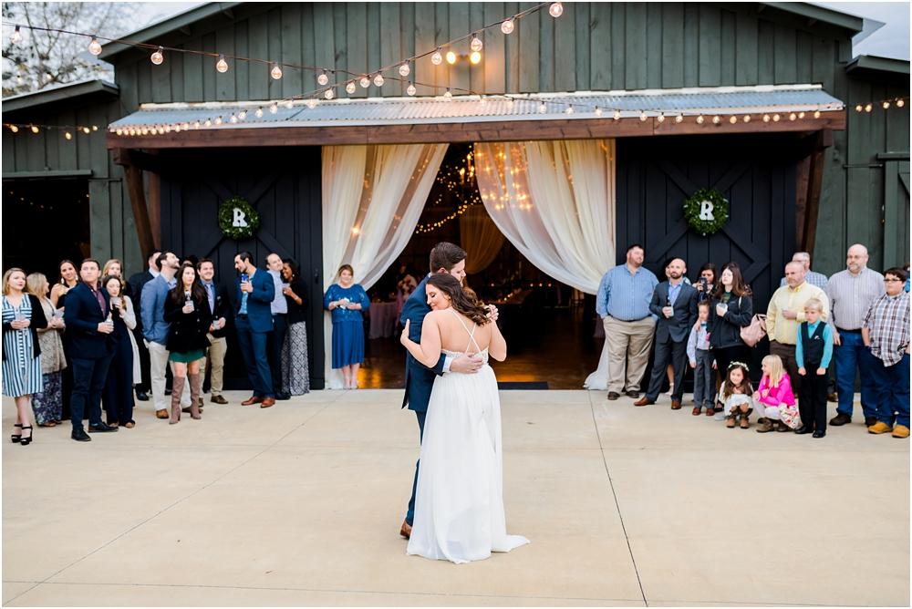 southern-lea-farms-wedding-kiersten-stevenson-photography-vernon-florida-wedding115.jpg