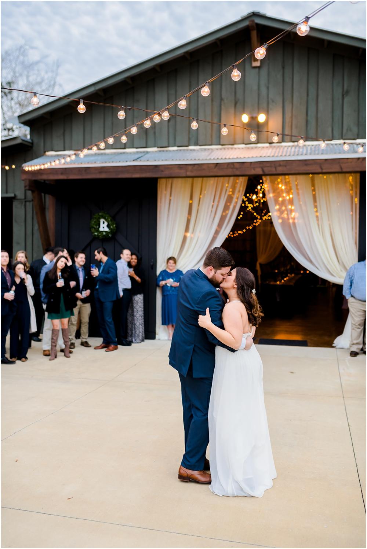 southern-lea-farms-wedding-kiersten-stevenson-photography-vernon-florida-wedding114.jpg