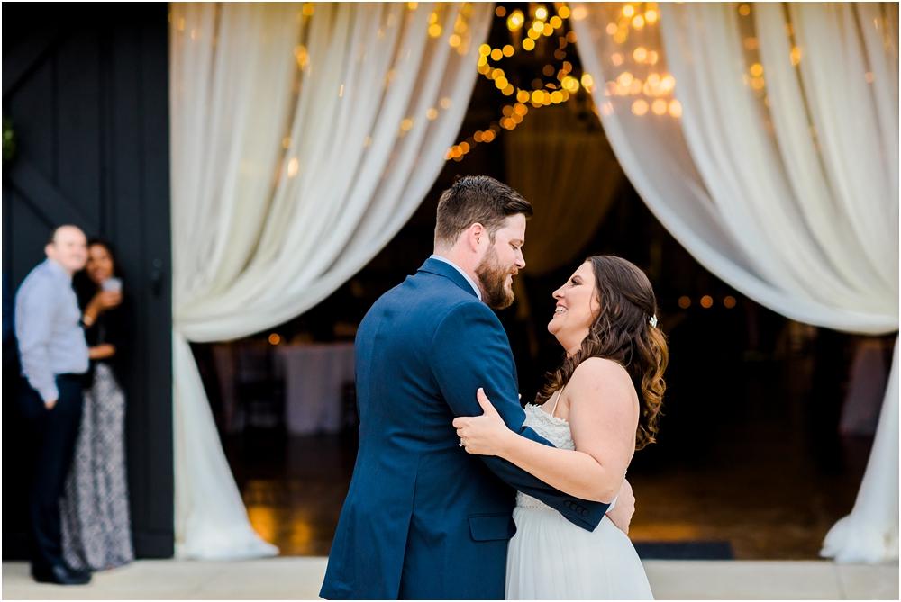 southern-lea-farms-wedding-kiersten-stevenson-photography-vernon-florida-wedding116.jpg