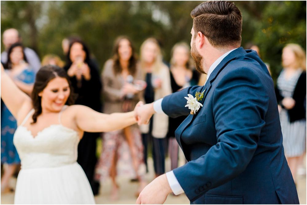 southern-lea-farms-wedding-kiersten-stevenson-photography-vernon-florida-wedding122.jpg