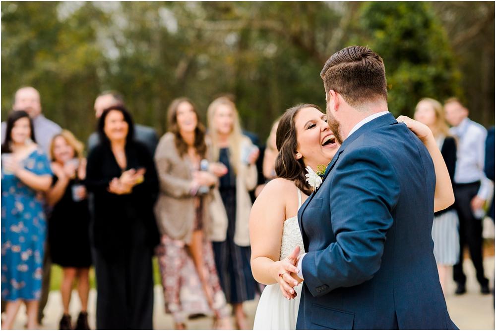 southern-lea-farms-wedding-kiersten-stevenson-photography-vernon-florida-wedding123.jpg