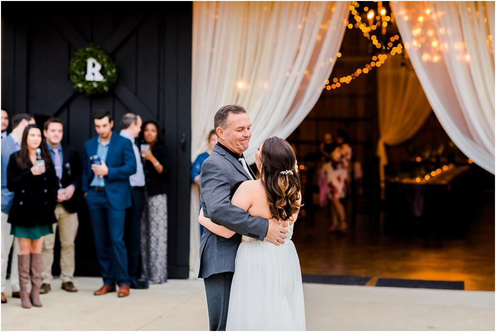 southern-lea-farms-wedding-kiersten-stevenson-photography-vernon-florida-wedding125.jpg