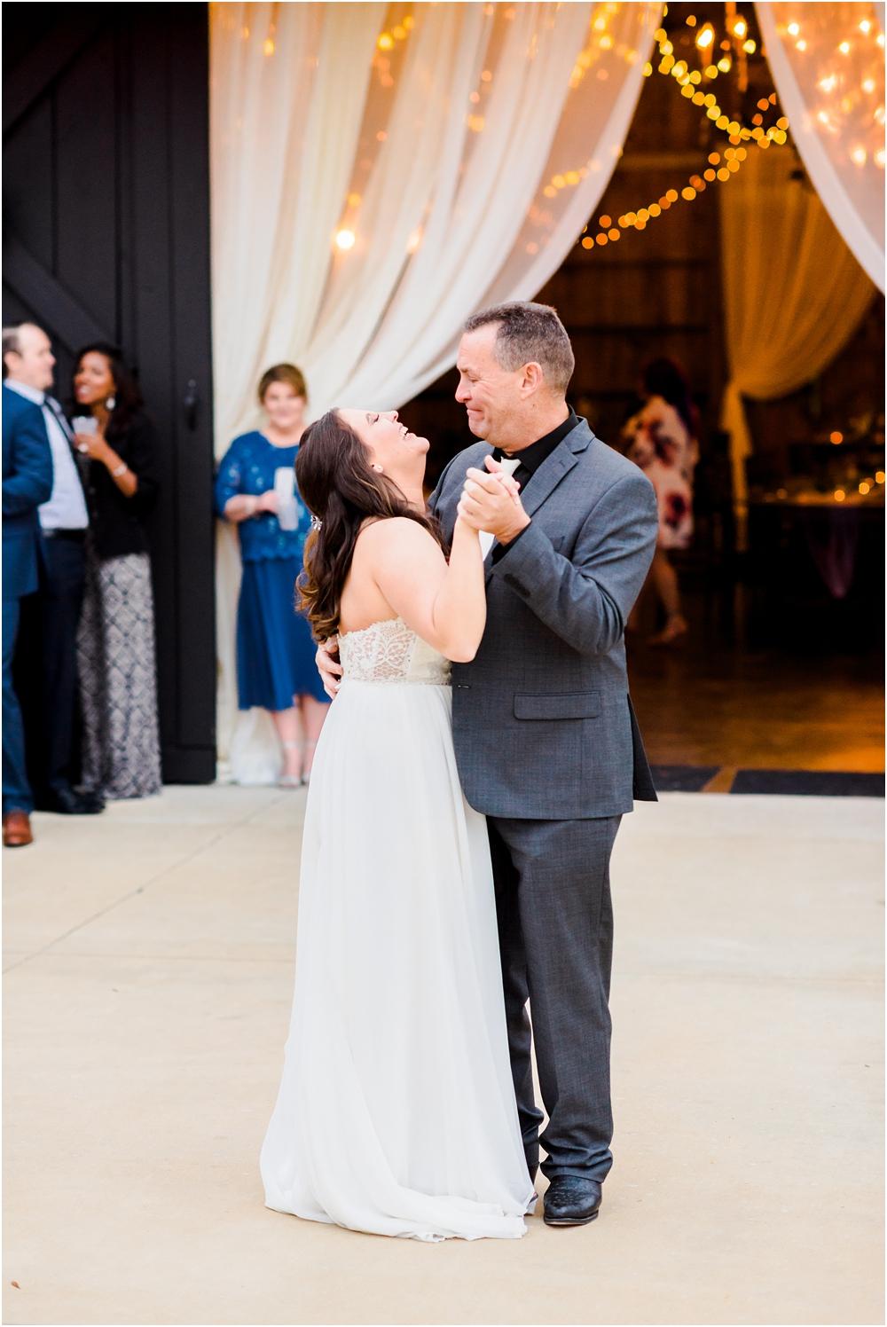 southern-lea-farms-wedding-kiersten-stevenson-photography-vernon-florida-wedding126.jpg