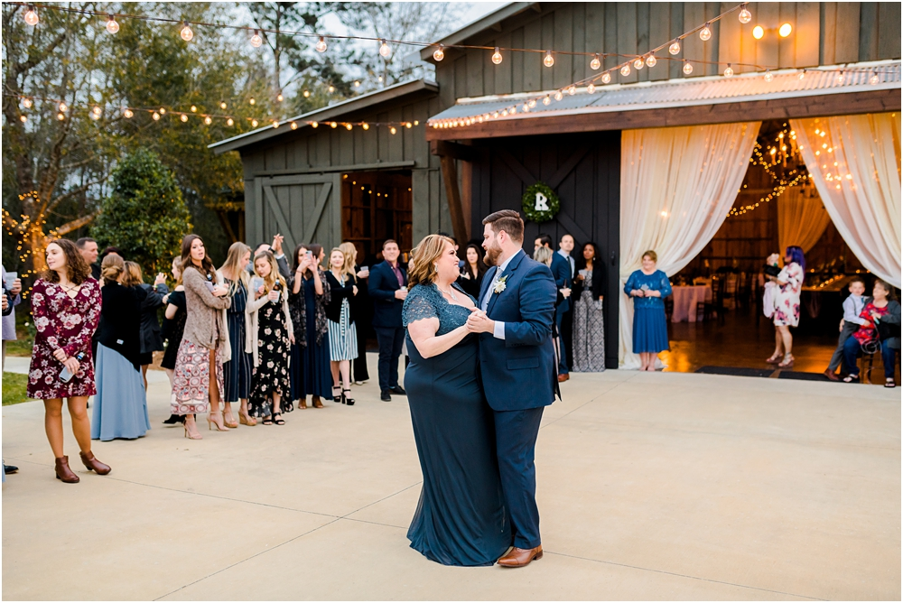 southern-lea-farms-wedding-kiersten-stevenson-photography-vernon-florida-wedding129.jpg