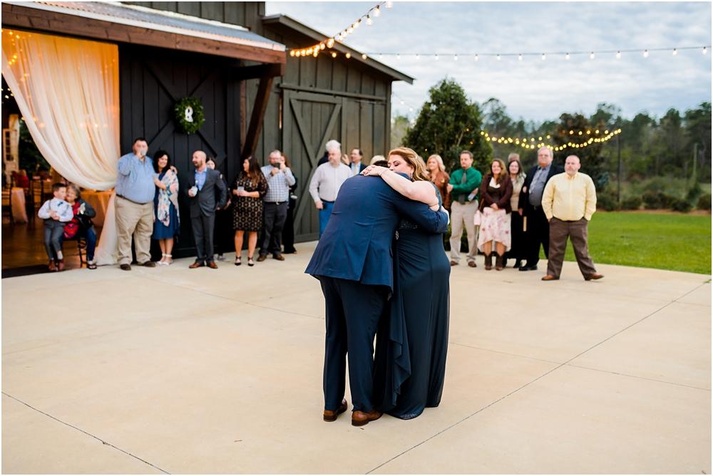 southern-lea-farms-wedding-kiersten-stevenson-photography-vernon-florida-wedding130.jpg