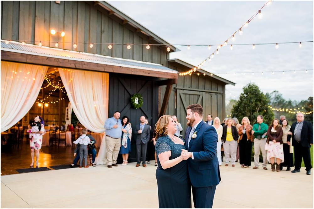 southern-lea-farms-wedding-kiersten-stevenson-photography-vernon-florida-wedding131.jpg