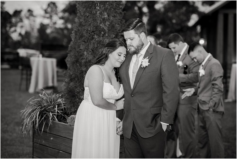 southern-lea-farms-wedding-kiersten-stevenson-photography-vernon-florida-wedding134.jpg