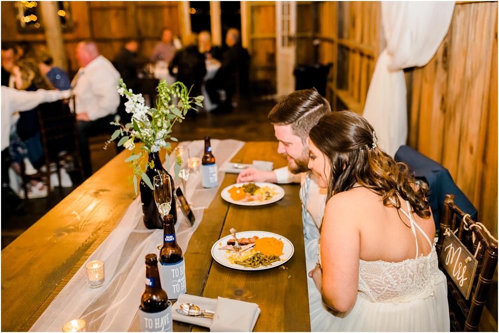 southern-lea-farms-wedding-kiersten-stevenson-photography-vernon-florida-wedding136.jpg