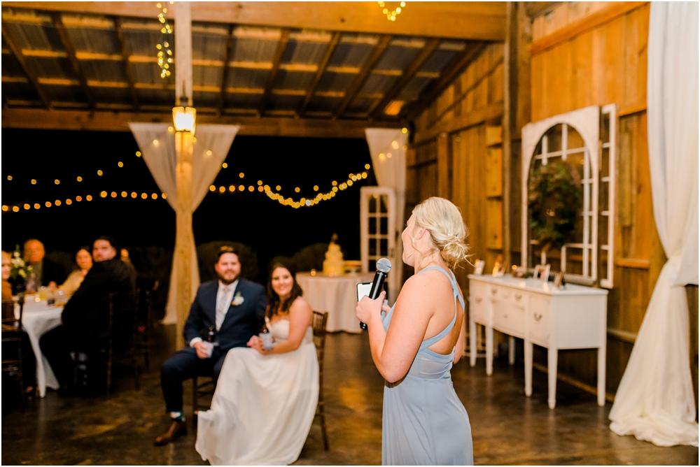 southern-lea-farms-wedding-kiersten-stevenson-photography-vernon-florida-wedding137.jpg