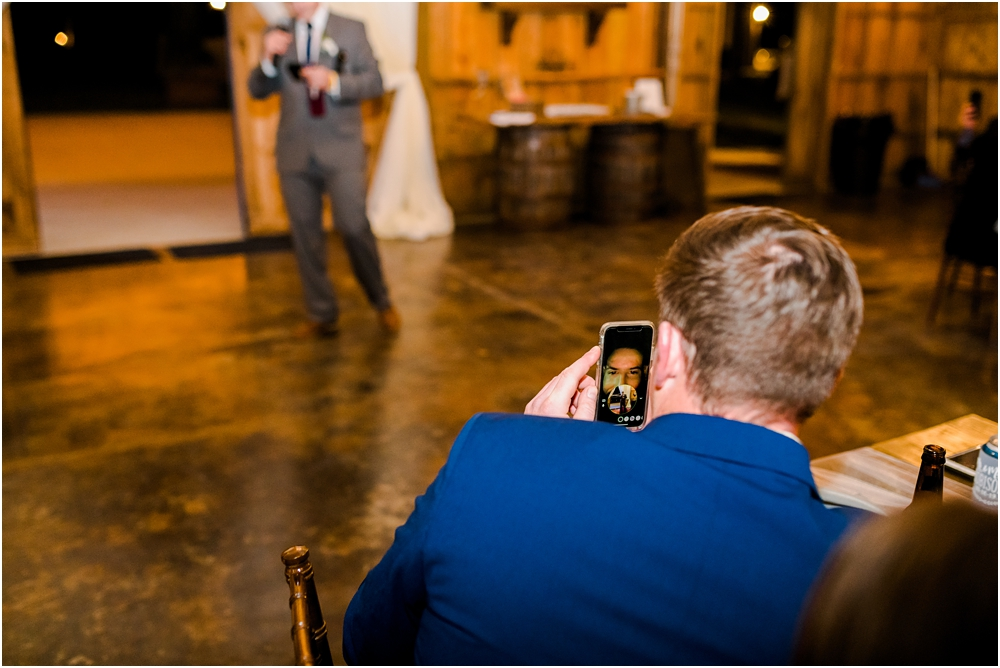 southern-lea-farms-wedding-kiersten-stevenson-photography-vernon-florida-wedding138.jpg