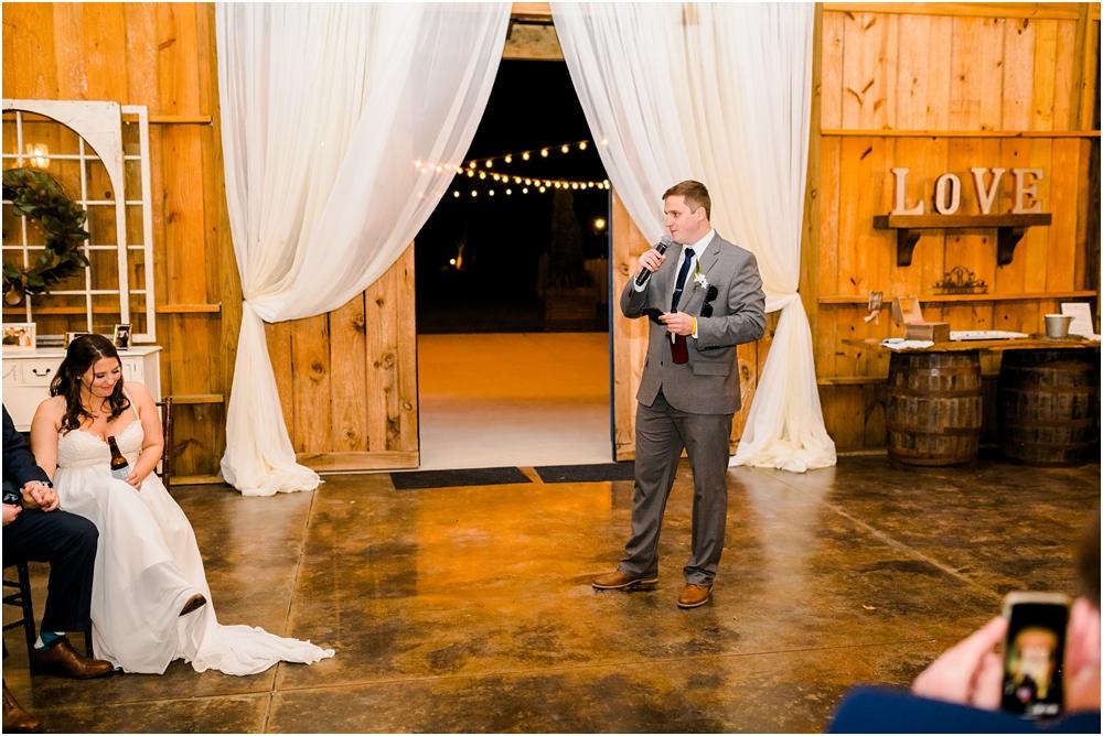southern-lea-farms-wedding-kiersten-stevenson-photography-vernon-florida-wedding139.jpg
