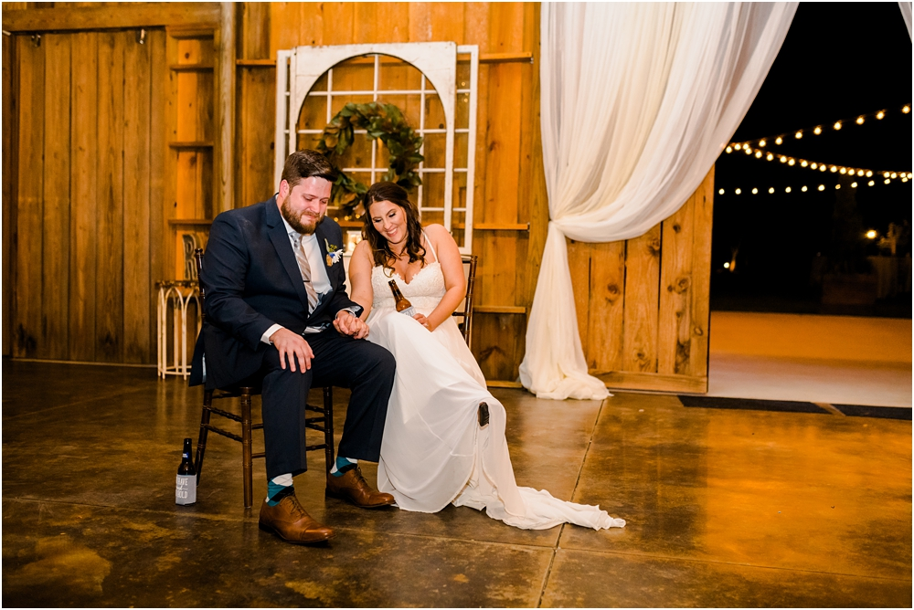 southern-lea-farms-wedding-kiersten-stevenson-photography-vernon-florida-wedding140.jpg