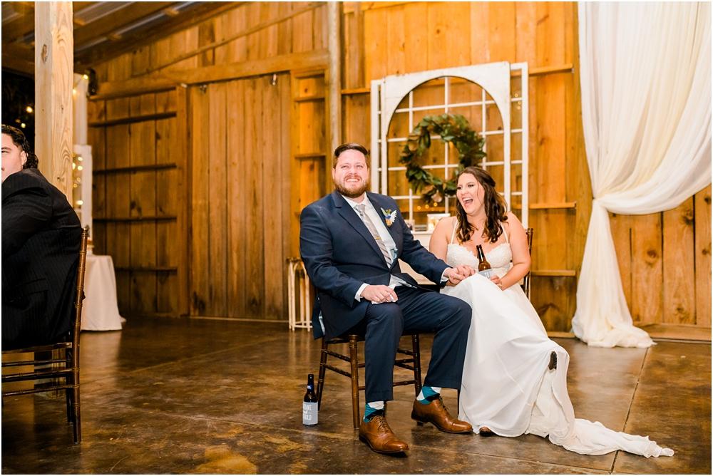 southern-lea-farms-wedding-kiersten-stevenson-photography-vernon-florida-wedding141.jpg